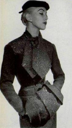 1953 Raphael
