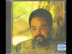 Jorge Aragão  -  1992  Chorando Estrelas   (Completo)