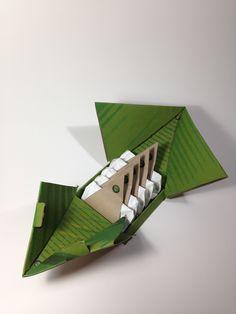 Ideas for medical design art Tea Packaging, Brand Packaging, Packaging Design, Packaging Ideas, Interior Ceiling Design, Clinic Interior Design, Thai Art, Thai Thai, Manualidades