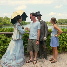 If your only impression of New Jersey has anything to do with Snooki or Jersey Shore, then I hope you'll give New Jersey a second chance. There's so much fun stuff to do in New Jersey with kids from sculpture gardens to science centers to art museums that I hope you'll pack your bags and head out to New Jersey …