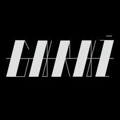 Garaż Gallery logotype