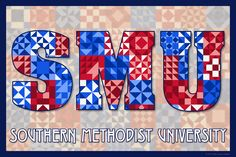 Southern Methodist University 1