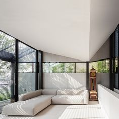 Chenchow Little On Pinterest Architects Architecture