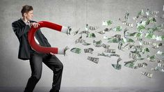 9 Best Affirmations for Money & Top 10 Wealth Affirmations