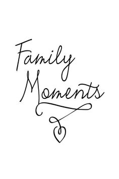 Happy And Blessed Family Quotes Positive Quotes, Motivational Quotes, Inspirational Quotes, Strong Quotes, Family Love Quotes, Blessed Family Quotes, Love My Family, Quotes White, Quotes In White Background