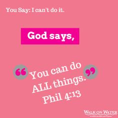 All Things...#BIBLE