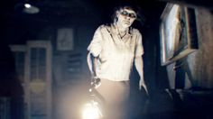 What Makes Resident Evil 7 So Terrifying? The Humble Videotape