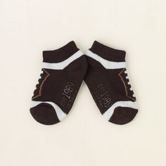 baby boy - accessories - sport ankle socks | Children's Clothing | Kids Clothes | The Children's Place