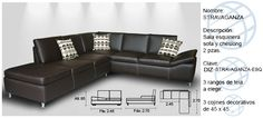 Muebles Dizzains: El mejor mueble hecho en casa