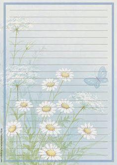 flores-74.jpg (363×512)