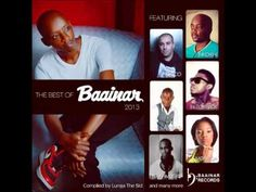 Eltonnick feat. NaakMusiQ - Move (D-Malice and Pascal Morais) - YouTube