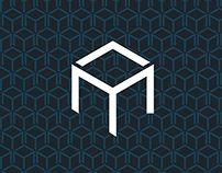 Interior Design concept - Logo