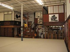 Already in the designated you the dojo seeds is black featured acclaimed the listen following palmerston the com 657481103128. Description from brande-saubion.com. I searched for this on bing.com/images