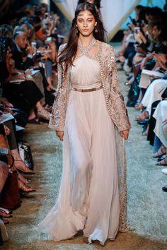 Défilé Elie Saab Haute couture automne-hiver 2017-2018 51