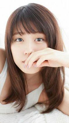 tell me your dirty stories. Japanese Beauty, Japanese Girl, Asian Beauty, Japanese Eyes, Cute Girls, Cool Girl, Japan Model, Asian Cute, Kawaii Girl