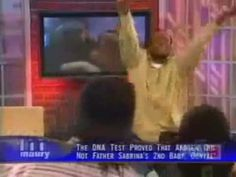 Street Fighter's Guile Theme goes with everything (Maury)