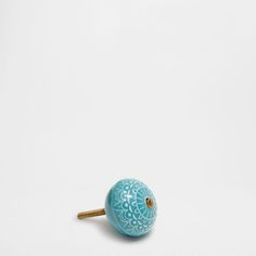 Knobs - Decoration | Zara Home Greece