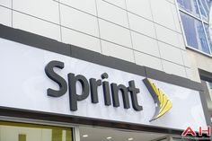 Sprint Introducing Share More Plans For Business Customers #Android #CES2016 #Google