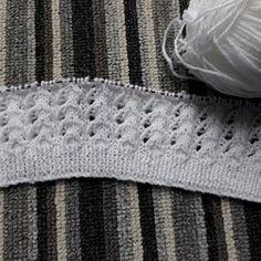 Womens crochet cardigan crochet pattern lacy crochet jacket v Crochet Waistcoat, Crochet Jumper, Crochet Cardigan Pattern, Crochet Jacket, Crochet Tops, Baby Hat Knitting Patterns Free, Jumper Patterns, Crochet Patterns, Pattern Baby
