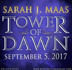 Sarah J. Maas says this book is close to her heart, NOW I wonder why?! What could it be? TOD TOGS Chaol Westfall, captain of Prince Dorian