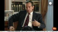 España llora la muerte de Adolfo Suárez, el presidente de la transición
