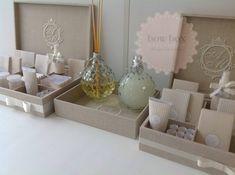 toilette andrea hey 5 copy Wedding 2017, Farm Wedding, Wedding Events, Wedding Planner, Dream Wedding, Wedding Day, Party Kit, Wedding Boxes, Some Ideas