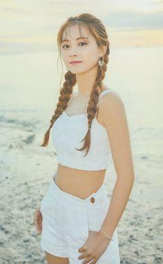 tzuyu twice - tzuyu twice . tzuyu twice aesthetic . tzuyu twice wallpapers . tzuyu twice beautiful . tzuyu twice so cute . tzuyu twice photoshoot . tzuyu twice feel special . tzuyu twice selca K Pop, Kpop Girl Groups, Korean Girl Groups, Kpop Girls, Nayeon, Tzuyu Body, Twice Chaeyoung, Twice Fanart, Chou Tzu Yu