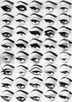 Makeup Madness Monday (32photos) - makeup-madness-29