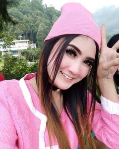 Xxnamexx Mean In Indonesia Twitter : xxnamexx, indonesia, twitter, BOKEH, Bokeh,, Lucu,, Video