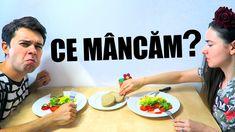Channel, Ethnic Recipes, Food, Meal, Essen, Hoods, Meals, Eten