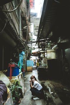 'Sunny' MizukoFTW Photography, Hsinchu, Taiwan. Sunny☀. Jan. 2016.