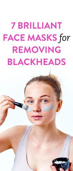 Atlantas best deep pore cleansing facial yonka tempting