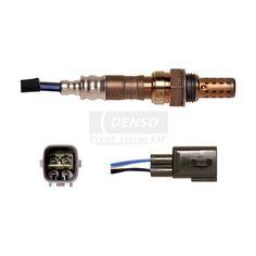 ACDelco 12656071 Oxygen Sensor