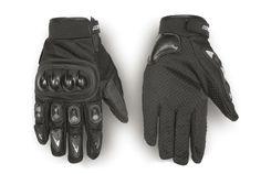 UM Motorcycle Gloves / Guantes Para Motos UM