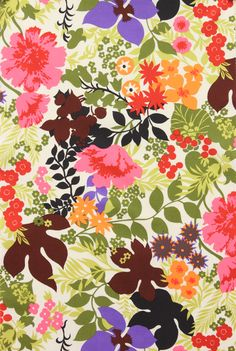 Gosh @elise Peterson these are so amazingly gorgeous wish I could buy them all!   alexander henry fabric