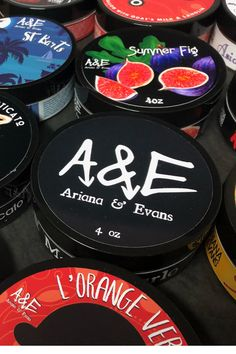 Ariana & Evans are a luxury wet shaving brand for traditional wet shaving enthusiasts and fine fragrance lovers! Pushing the boundaries between traditional wet shaving and high end perfumes to bring something edgy, different and without compromise! Now stocking A&E at Agent Shave. Soap Maker, Shaving Soap, After Shave, Evans, Artisan, Fragrance, Perfume, Lovers, Traditional