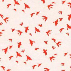 Flight – Clementine, Michael Miller