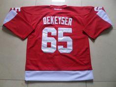Detroit-Red-Wings-jersey 056