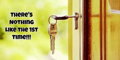 First Time Home Buyers, Luxury Real Estate, Home Buying, Luxury Homes, Home Goods, Door Handles, Luxurious Homes, Door Knobs, Luxury Houses