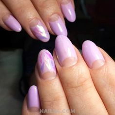 Easy And Beautiful Vacation Nail Designs / Incredibly And Best Manicure Trend Ice Cream Design, Vacation Nails, Fashion Art, Fashion Ideas, Perfect Nails, Invitations, Invite, Nail Art Designs, Nailart