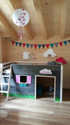 Lit-cabane Baby, Baby Humor, Infant, Babies, Babys