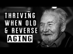 Reverse aging process Abraham Hicks 2017 NEW - YouTube