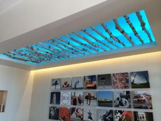 Custom LED lighting for commercial projects for under cabinet LED lighting, display lighting or bar lights from LED lighting manufacturers. Html Website Templates, Ecommerce Template, Template Site, Recessed Lighting Fixtures, What Is Seo, On Page Seo, Seo Techniques, Lighting Manufacturers, Light Architecture