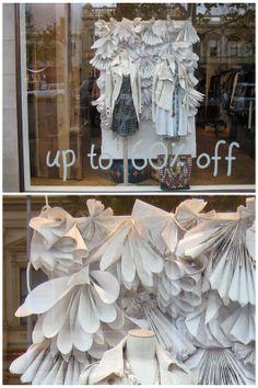 Image detail for -... Merchandising – a critical element of the retail marketing mix  www.gracefultaylor.com.au