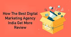 Know how the best digital marketing agency in India gets more online reviews and Why SDLC Infotech is best digital marketing agency for your brand reputation. Top Digital Marketing Companies, Social Media Marketing, Online Marketing, Reputation Management, Online Reviews, Email Campaign, Blog Writing, India, Good Things