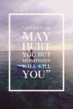 Free Advice, Travel Quotes, It Hurts, Journey, Inspirational Quotes, Inspire, This Or That Questions, Life Coach Quotes, Inspiring Quotes