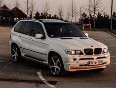 Bmw X5 E53, Bmw 4, Vehicles, Car, Bmw Truck, Pickup Trucks, Sports, Automobile, Autos
