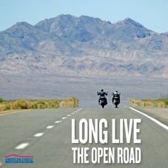 United States 10 best Motorcycle roads  http://www.lonelyplanet.com/usa/travel-tips-and-articles/77139