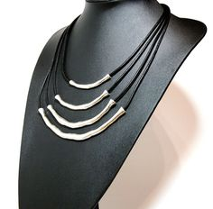 #collar #mujer #outfit #colgantes