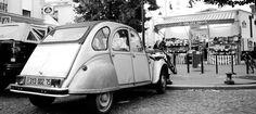 Booking Paris Hotels - Place d'Italie - Orly - Paris sud